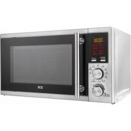 ECG MTD 205 GSS - II. jakost