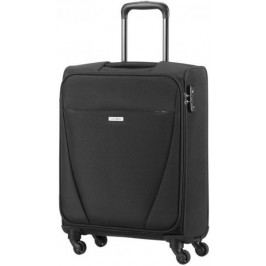 Samsonite Illustro, 55 cm