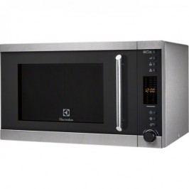 Electrolux EMS30400OX - II. jakost