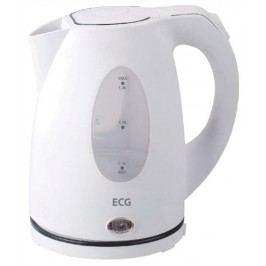 ECG RK 1350 KE