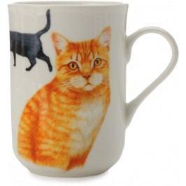 Maxwell & Williams Cashmere Pets Cat British Shorthair hrnek 300 ml