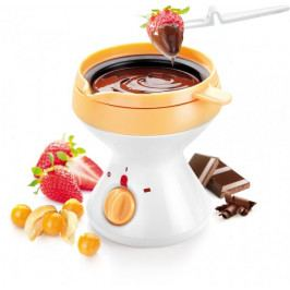Produkt Tescoma Čokoládové fondue DELÍCIA Fondue
