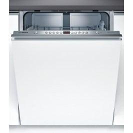 Bosch SMV45AX00E - II. jakost