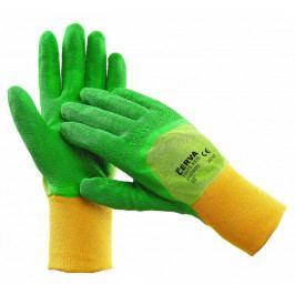 Červa TWITE Kids rukavice