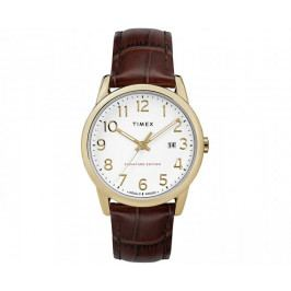 Timex Easy Reader Signature Edition TW2R65100