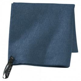 PackTowl Original modrý XL