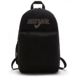 Produkt Nike Elemental Graphic Backpack Batohy