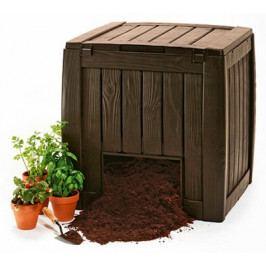 Produkt KETER DECO kompostér 340 L Kompostéry