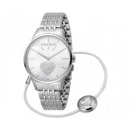 Esprit Love Silver MB. SET ES1L026M0225