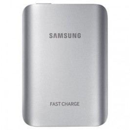 Samsung Power Bank 5100mAh Silver