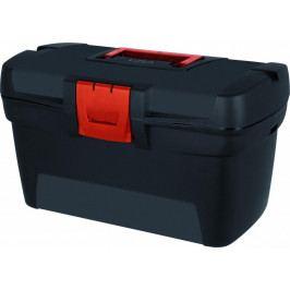Curver Box na nářadí HEROBOX PREMIUM 16