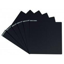 Glorious PVC Vinyl Divider black Příslušenství