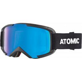 Atomic Savor M Stereo Black - II. jakost