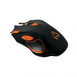 Canyon Corax mouse (CND-SGM5N)