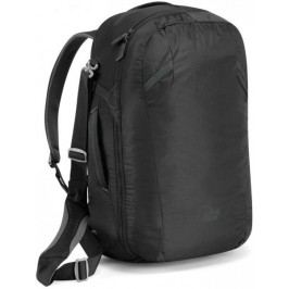 Lowe Alpine AT Lightflite Carry-On 45 anthracite