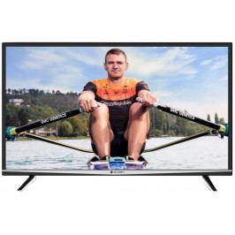 Produkt GoGEN TVF 32R571 STWEB Televizory