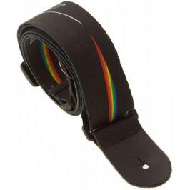Produkt Perris Leathers 1070 Pink Floyd Polyester Kytarový popruh Popruhy
