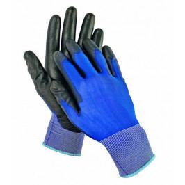 Červa SMEW rukavice nylonové