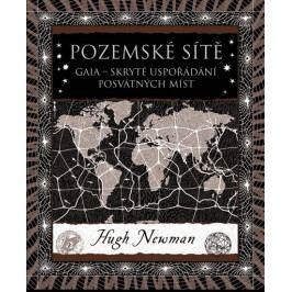 Produkt Newman Hugh: Pozemské sítě Životní prostředí a ekologie