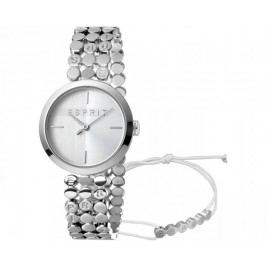 Esprit Bliss Silver SET ES1L018M0015