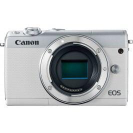 Canon EOS M100 Body - II. jakost