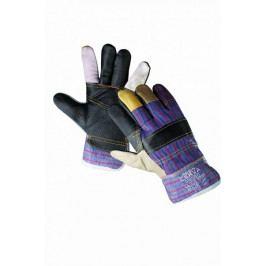 Červa ROBIN rukavice kombinované