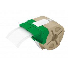 Inteligentní kazeta se samolepicí papírovou páskou Leitz Icon bílá, 50 mm x 22 m