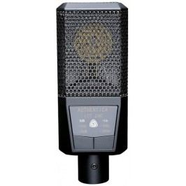 Lewitt LCT 240 Kondenzátorový mikrofon
