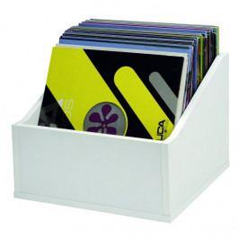 Glorious Record Box Advanced 110 WH Box