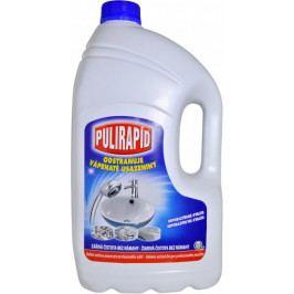 Madel Pulirapid Classico 5 l (na rez a vodní kámen)