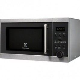 Electrolux EMS20300OX - II. jakost