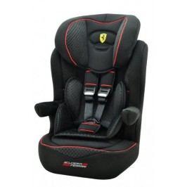 Ferrari I-max SP Isofix 9-36 kg, GT Black - II. jakost