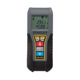 Stanley Laserový dálkoměr do 32 metrů, Bluetooth - II. jakost