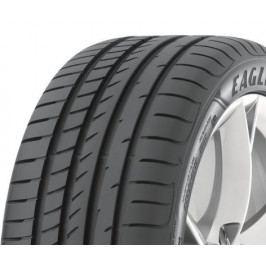 Produkt Goodyear Eagle F1 Asymmetric 2 SUV 285/45 R20 112 Y - letní pneu Produkty