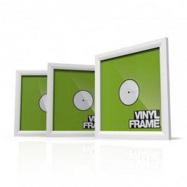 Glorious Vinyl Frame WH Příslušenství