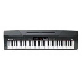 Kurzweil KA90 LB Přenosné digitální stage piano