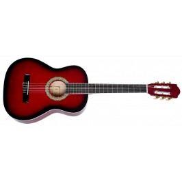 Toledo Primera 34-RDS Dětská klasická kytara