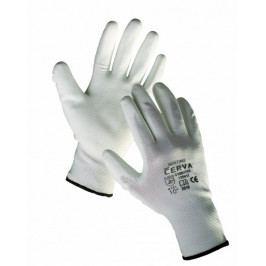 Červa BUNTING rukavice nylonové