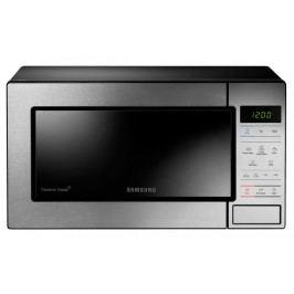 Samsung ME83M/XEO - II. jakost
