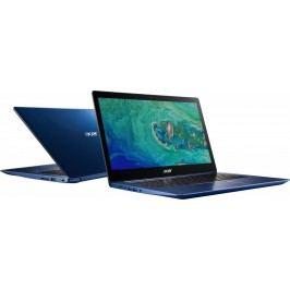 Acer Swift 3 celokovový (NX.GQWEC.001) - II. jakost