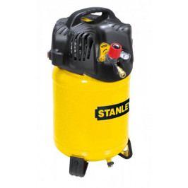 Stanley D200/10/24V TWENTI