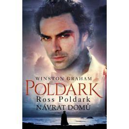 Graham Winston: Ross Poldark - Návrat domů