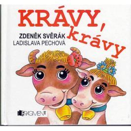 Svěrák Zdeněk: Zdeněk Svěrák - Krávy, krávy