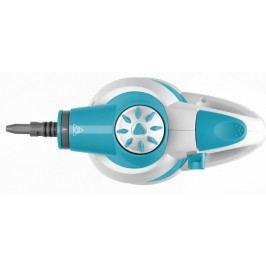 Concept CP1010 Parní čistič PERFECT CLEAN - II. jakost