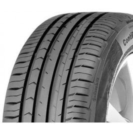 Continental PremiumContact 5 185/60 R14 82 H - letní pneu