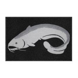 Produkt Delphin Rohožka Sumec Produkty