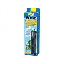 Tetra Filtr TetraTec IN1000 vnitřní 800-1000l/h