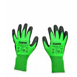 Červa JACDAW PLUS nylonové rukavice