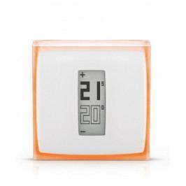 Netatmo Thermostat - bílý