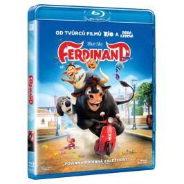 Ferdinand   - Blu-ray